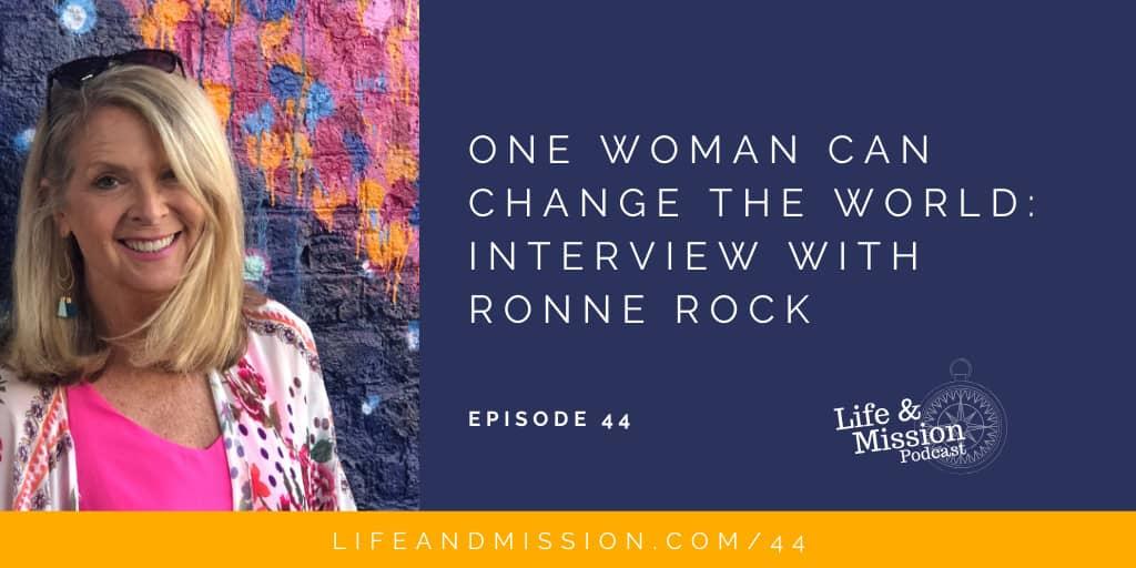 044-Ronne Rock